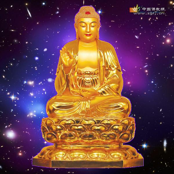 分享fotuo 佛教图片_佛教壁纸_佛教素材-佛商网图片